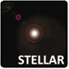 STELLAR logo